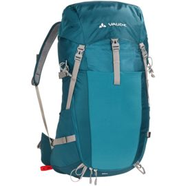 Vaude Brenta 40 Backpack