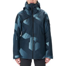Peak Performance Damen Hakuba Jacke
