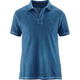 Red Chili Herren Pace Polo