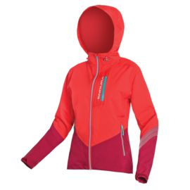 Endura Damen Single Track II Jacke