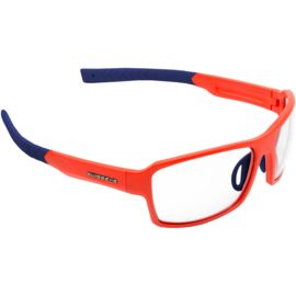 Swiss Eye Herren Freestyle Photocromic Sportbrille