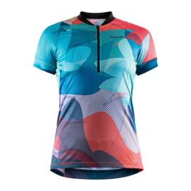 Craft Damen Velo Trikot