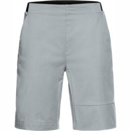 Vaude Damen Cyclist II Shorts