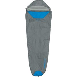 Meru Lanka 11 Sleeping Bag