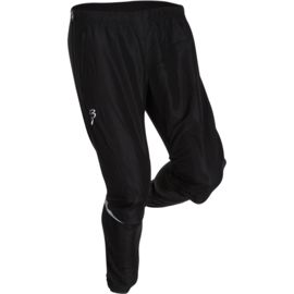 Daehlie Herren Winner Full Zip Hose
