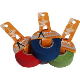 Mantle Climbing Tape 2,5cm
