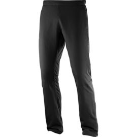 Salomon Herren Escape Hose