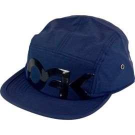 Oakley Mark II 5 Panel Cap