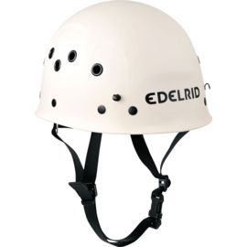 Edelrid Kinder Ultralight Kletterhelm