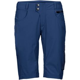 Vaude Damen Altissimo Shorts