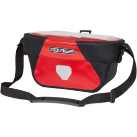 Ortlieb Ultimate6 S Classic Lenkertasche