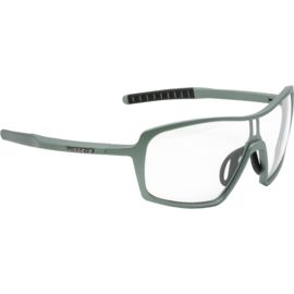 Swiss Eye Herren Iconic 1.0 Photochromic Sportbrille