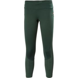 Helly Hansen Damen Selsli Tights