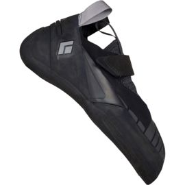 Black Diamond Shadow Kletterschuhe