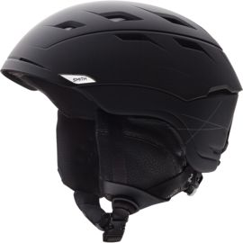 Smith Sequel Skihelm