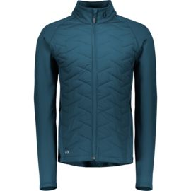 Scott Men's Insuloft VX Jacket