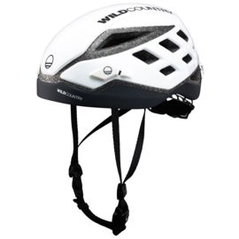 Wild Country Focus Kletterhelm