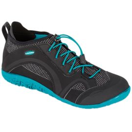 Lizard Women's Kross Scramble II Shoe for Women