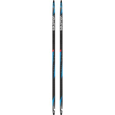 SLab Carbon Skating Ski 182cm