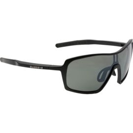 Swiss Eye Herren Iconic 1.0 Polarized Sportbrille