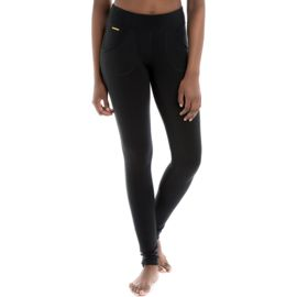Lolé Damen Salutation Tights