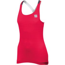 Sportful Damen Grace Tanktop