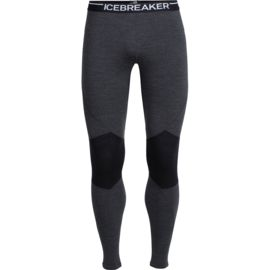 Icebreaker Herren Winter Zone Leggings