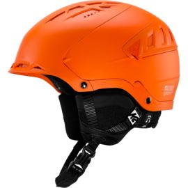 K2 Diversion Skihelm