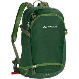 Vaude Wizard 30+4 Backpack