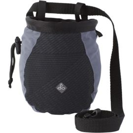 Prana Women's Chalkbag W's gravel