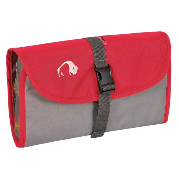Tatonka Small Travelkit lobster