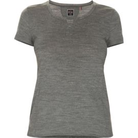 Rewoolution Damen Nina T-Shirt