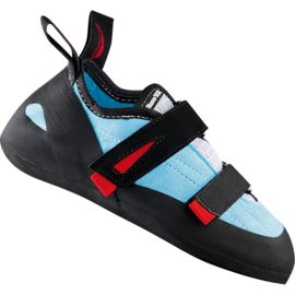 Red Chili Kinder Nano Kletterschuhe
