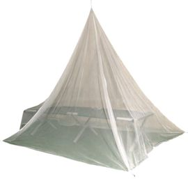 Brettschneider Holiday Tropic Mosquito Net