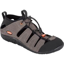 Lizard Men's Kross Ibrido Shoe