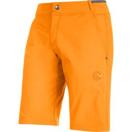 Mammut Men's Alnasca Shorts