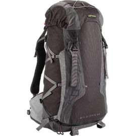 Lightwave Wildtrek 60 Rucksack shadow grey