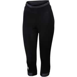 Sportful Damen Giro Knicker