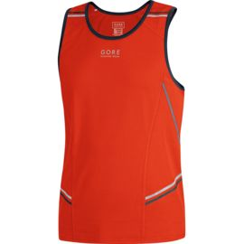 Gore Running Wear Men's Mythos 6.0 Shirt sleeveless