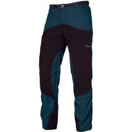 directalpine Men's Mountainer Trousers greyblue/black