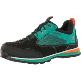 Haglöfs Women's Roc Icon GT Women's Shoe