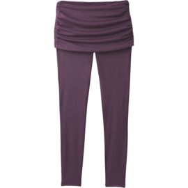 Prana Damen Remy Leggings