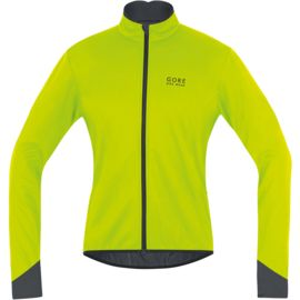 Gore Bike Wear Herren Power 2.0 GWS SO Jacke