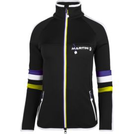 Martini Damen Elevation Jacke