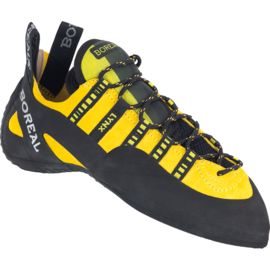 Boreal Men's Lynx Climbing Shoes