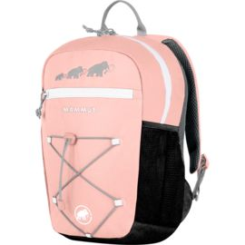 ceb514709721 Best deals on kids Backpacks now at Bergzeit online