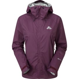 Mountain Equipment Damen Zeno Jacke