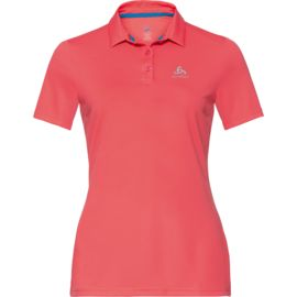 Odlo Women's Cardada Polo