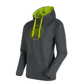 Mammut Men's Mammut Logo ML Hoody