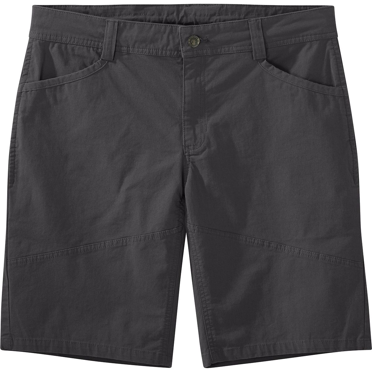 Outdoor Research shorts